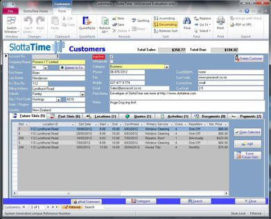 ms office word 2007 free download only 2.7mb highly compressed